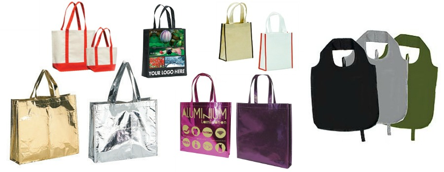 Reusable Shopping Bags, UK | Free Delivery on Orders £99 and Over