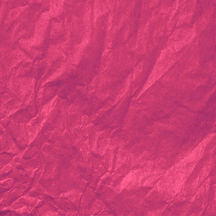 Elite Colour Tissue Paper