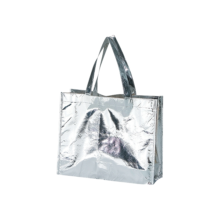 Non Woven Jewel Bags
