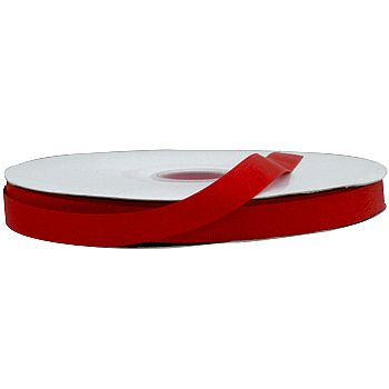Grosgrain Ribbon - Red