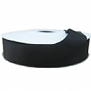 Grosgrain Ribbon - Black