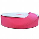 Grosgrain Ribbon - Fuschia