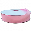 Grosgrain Ribbon - Pink
