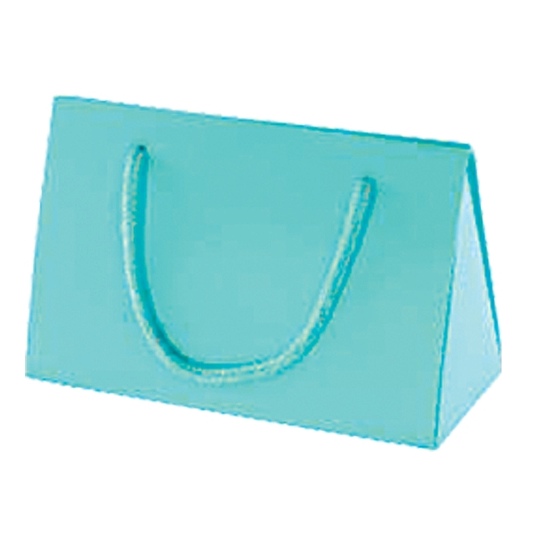 Purse Confection Boxes