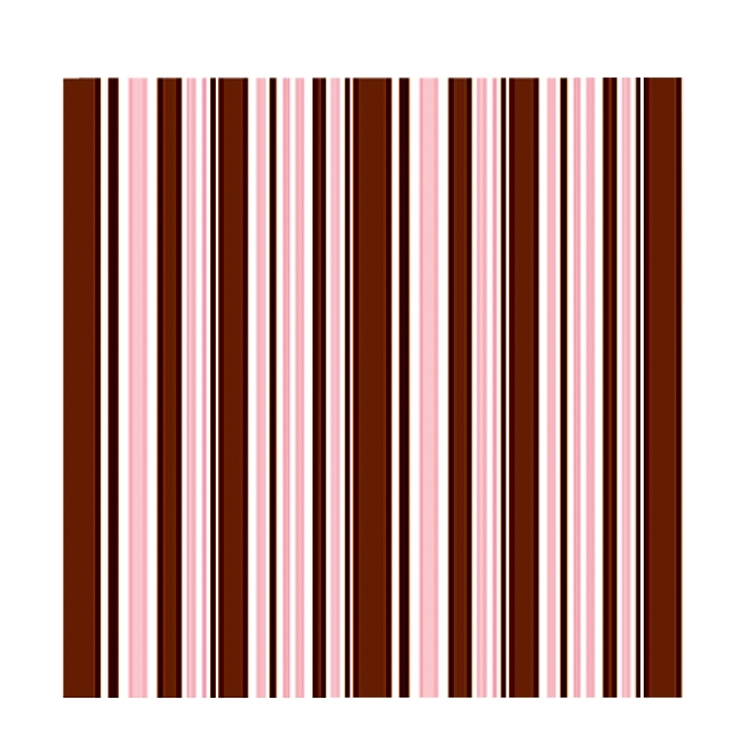 Neopolitan Stripes