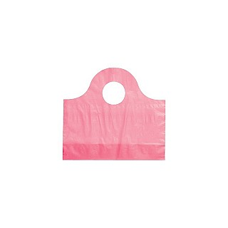 Shopping Bags 4u Plastic Bags Frosted Tide Top Bags