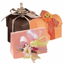 Confection Boxes