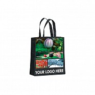 Four Seasons Non Woven Bag
