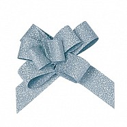 Glamour Bows