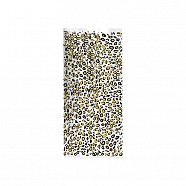 Cellophane Bags Designs - Leopard